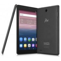 "Alcatel Pixi 3 8"" TABLET 4G & Wifi"