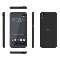 HTC Desire 530 16GB Android 6.0 WIFI 8MP 4G LTE GPS NFC Unlocked Golden Graphite