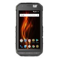 CAT S31 UK SimFree/Unlocked Black