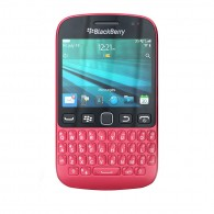 BlackBerry 9720 Pink