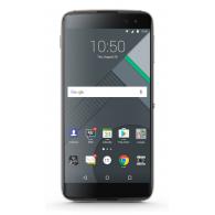 """Blackberry DTEK60 Black 5.5"""" 4G Unlocked & SIM Free 32GB"""