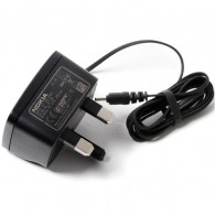 Nokia AC-3X Mains Charger for Various Models