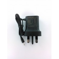 Nokia Charger AC-11X