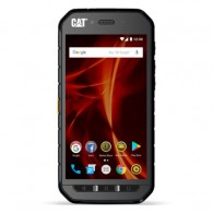 CAT S41 RUGGED IP68 FACTORY UNLOCKED 4G/LTE 32GB BLACK