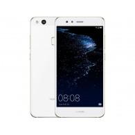 Huawei P10 Lite WAS-LX1A 32GB Dual Sim WHITE