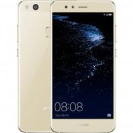 Huawei P10 Lite WAS-LX1A 32GB Dual Sim GOLD