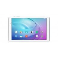 Huawei MediaPad T2 10.0 Pro 10.1 Inch 16GB Tablet Pearl White
