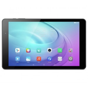 Huawei MediaPad T2 10.0 Pro 10.1 Inch 16GB Tablet Charcoal Black