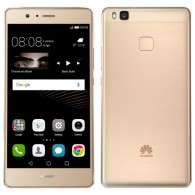 Huawei P9 Lite VNS-L31 16GB 3GB Ram LTE 4G 13MP Unlocked Smartphone - GOLD