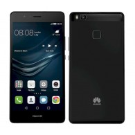 Huawei P9 Lite 16GB 2GB Ram 4G LTE 13MP Unlocked - BLACK