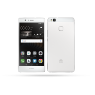 Huawei P9 Lite 16GB White 2GB Ram 4G LTE 13MP Unlocked - WHITE