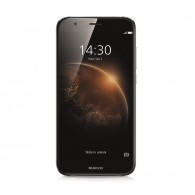 Huawei G8 Space Grey