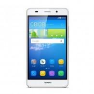 Huawei Y6 White