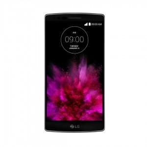 LG G Flex 2 Silver