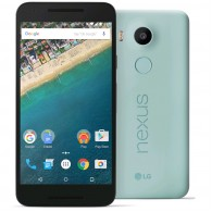 LG Google Nexus 5X 32GB (ICE)