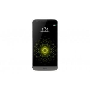 "LG G5 SE Titan Grey 5.3"" 32GB 4G Unlocked & SIM Free"