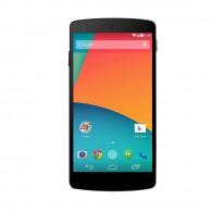 LG Nexus 5 Black