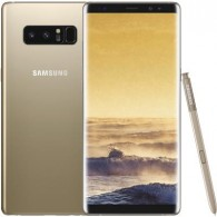 Samsung Galaxy Note 8 Factory Unlocked SM-N950F LTE 64GB 4G Gold