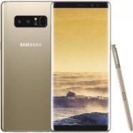 Samsung Galaxy Note 8 Factory Unlocked SM-N950F LTE 64GB 4G Gold