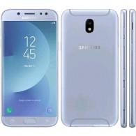 "Samsung Galaxy J5 2017 J530FD 2GB Ram 16GB Rom 5.2"" Single Sim Unlocked - Silver"