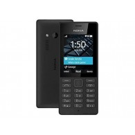 Nokia 150 *SINGLE SIM* SimFree Black - UK Stock
