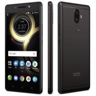 "Lenovo K8 Note Unlocked 64GB LTE Smartphone5.5"" Dual Sim - Black"