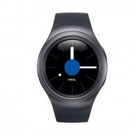 Samsung Gear S2 Grey