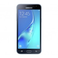 Samsung GALAXY J3 6 SM-J320FN 2016 Unlocked Sim Free UK Stock Black
