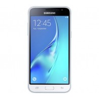 SAMSUNG GALAXY J3 6 SM-J320FN 2016 UNLOCKED SIM FREE UK STOCK WHITE