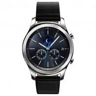 Samsung SM-R770 Gear S3 Classic Smartwatch - Black