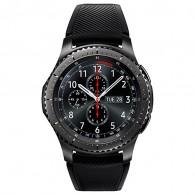 Samsung SM-R760 Gear S3 Frontier Space Grey