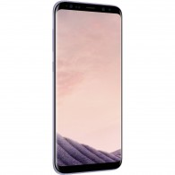 Samsung Galaxy S8 Plus 64GB - Orchid Gray SIM Free/Unlocked