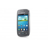 Samsung Galaxy Pocket Neo Duos S5312 - SILVER