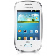 Samsung Galaxy Pocket Neo Duos S5312 - WHITE