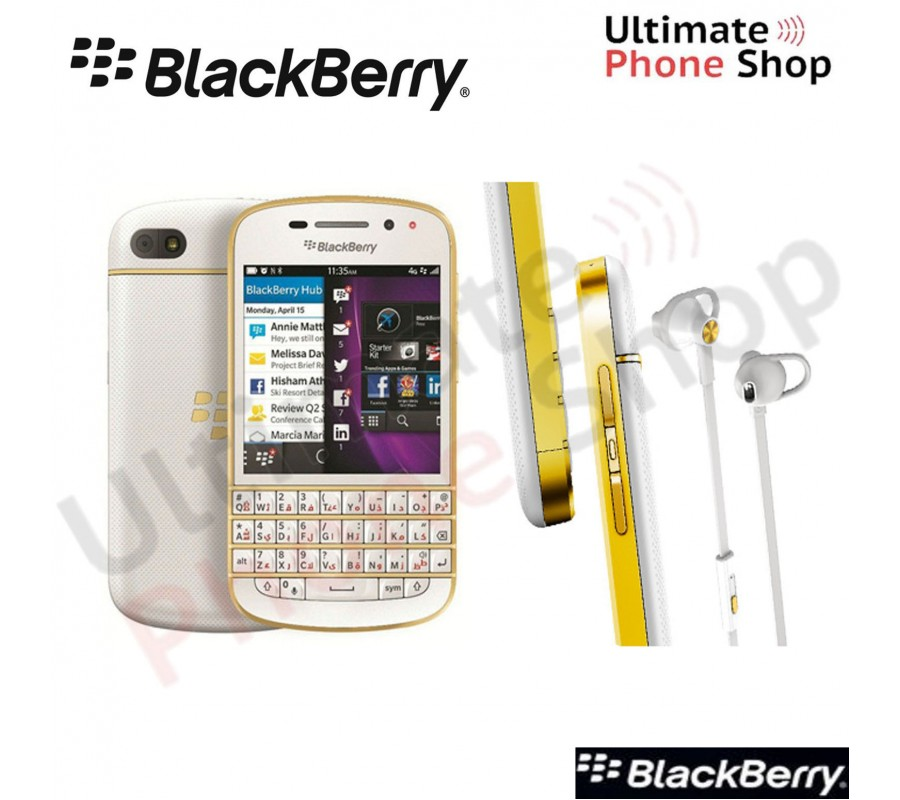 blackberry q10 keyboard-#26