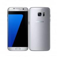 Samsung Galaxy S7 Edge 32GB Smartphone - SILVER SIM Free/ Unlocked