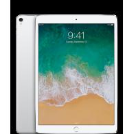 Apple iPad Pro 12.9 Inch Wi-Fi 64GB - SILVER